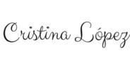 Cristina Lopez Aparicio - Decoración de Interiores│Restauración│Diseño