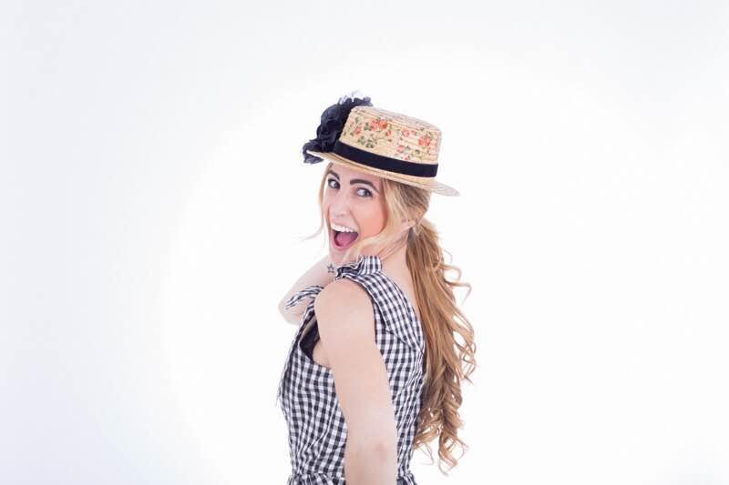 sombreros pre-coleccion verano 2016-Patri