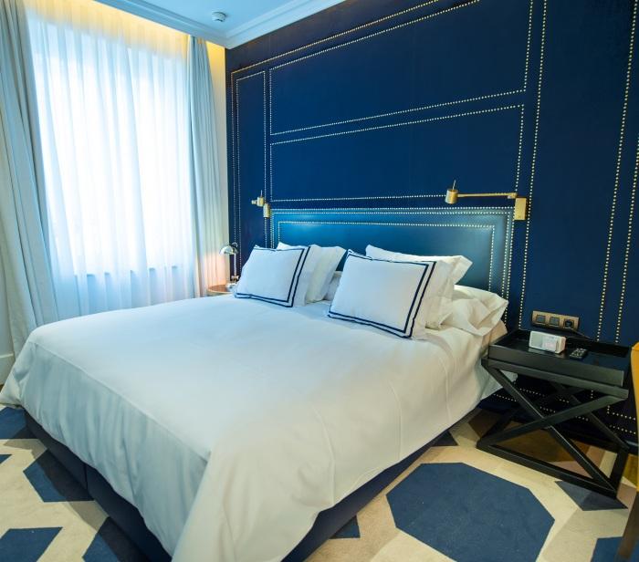 Los 10 Hoteles mejor decorados de Madrid_OnlyYou
